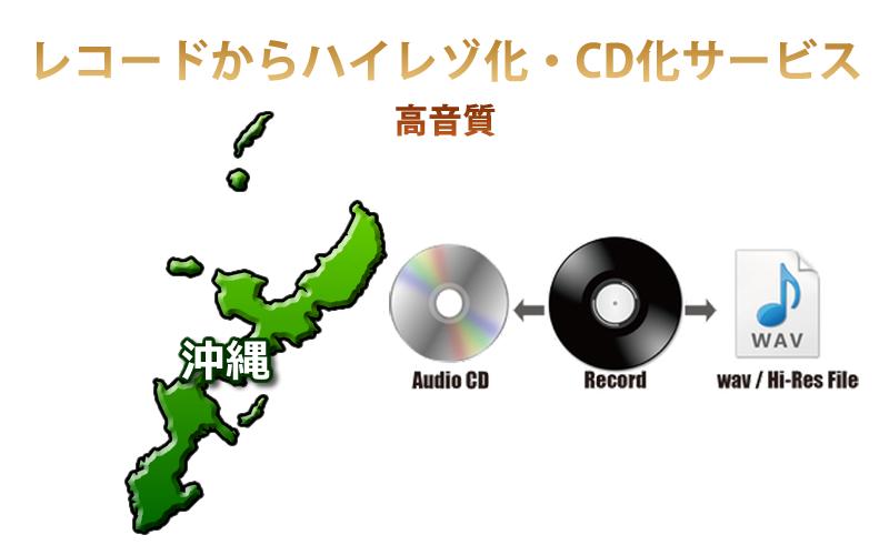 沖縄県対応