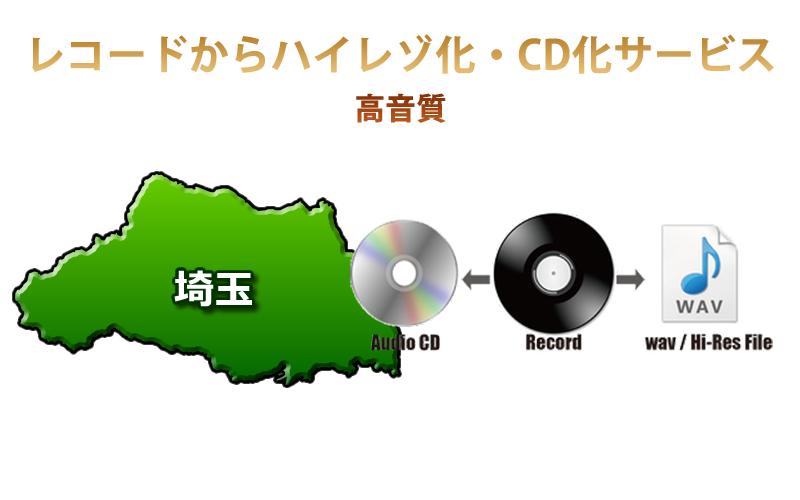 埼玉県対応
