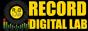 レコードのCD化・デジタル化などのデジタル変換なら「レコードデジタルラボ」