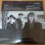 「Fence of Defence」新品レコードのCD化