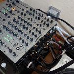 最高峰DJミキサー3台!音質比較!MODEL 1 : xone 96 : DJM-900nxs2