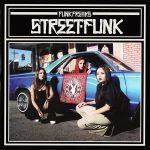 「FUNK FREAKS」Discogs オーダー後の音源化