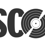 Discogsレコード代行購入及びデジタル化始めました