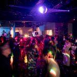 DJ用フロアマスタリング音源、用途関係なく高音質