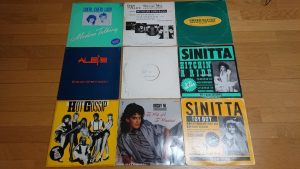 レコード高音質デジタル化