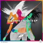 Vinylのみリリース「Avicii」「The Days / Nights EP」24bit/192khzハイレゾ音源化