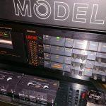 カセットテープのCD化、デジタル化サービス「Nakamichi」「DRAGON」驚愕の音!