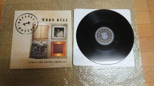 wood beez org