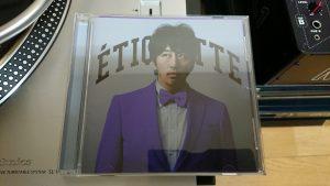 yasuyuki cd