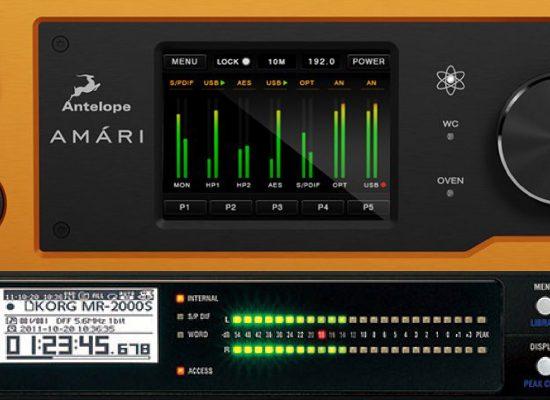 AMARI-MR-2000S