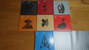 Depeche Mode 12 Inch