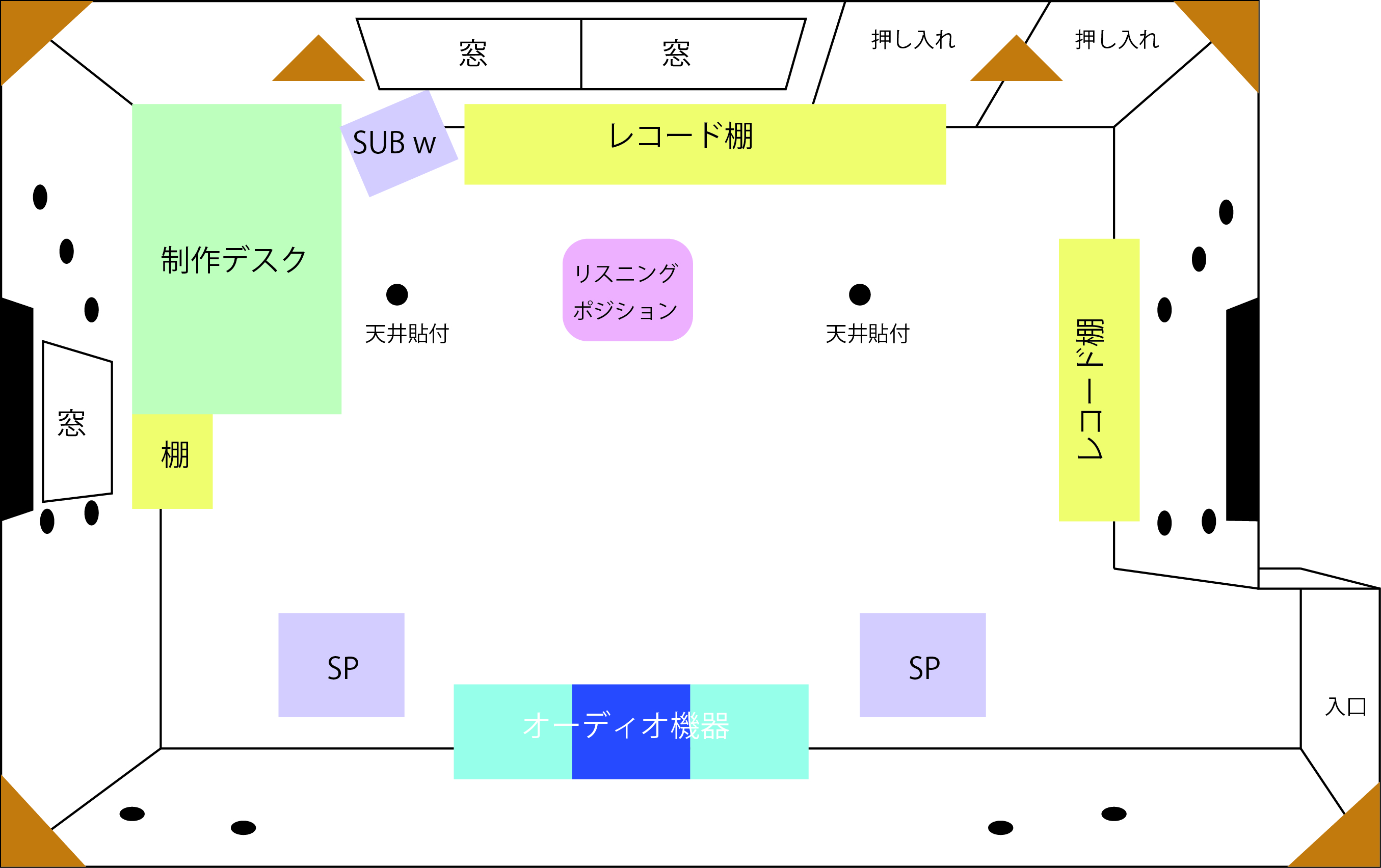 my_room_lab-2