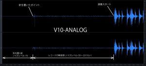 V10-analog