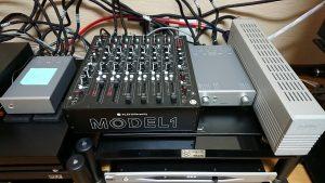 record digital lab