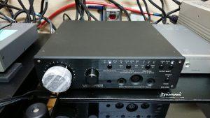 DHA V590 PRO
