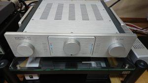 HP700