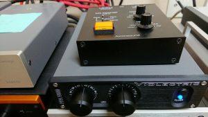 AEF-10 & PPA V600