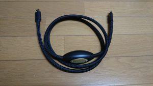 JORMA USB REFERENCE