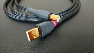 CROSS POINT NEW XP-DIC/USB EN SE