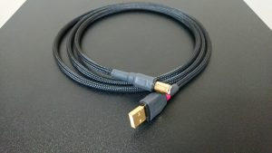 NEW XP-DIC/USB EN SE
